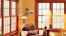 otechestvennyie-okna1-220x120