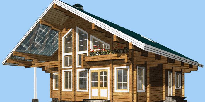 "<img src=""http:// www.zhiloj-dom.ru/wp-content/uploads/изображение.jpg"" alt=""проекты"" title=""проекты деревянных домов"">"